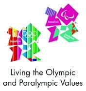 Olympic and Paralympic Values