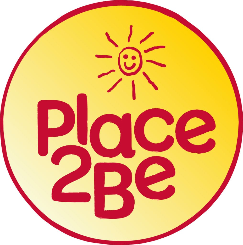 Place3Be
