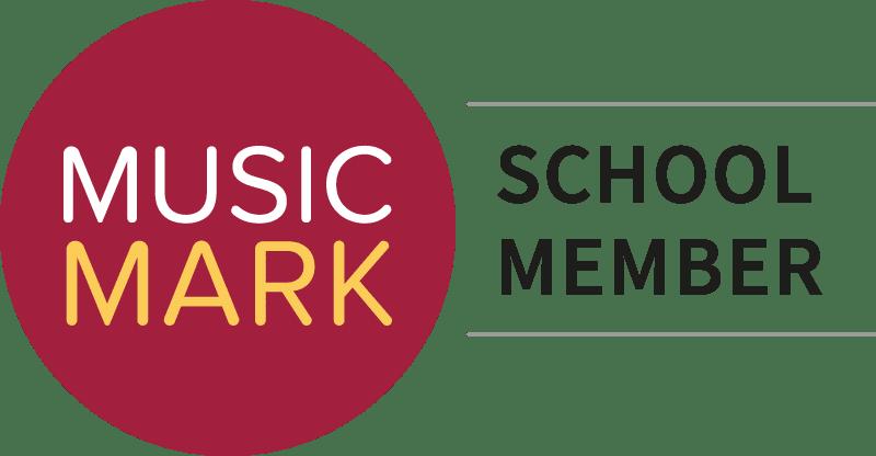 Music-Mark-logo